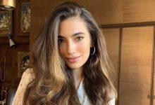 Rachel Araz