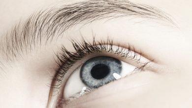 ev yapımı göz makyajı temizleyicisi