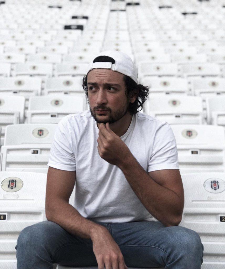 Mervan Tepelioğlu