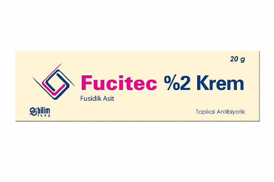 Fucitec Krem