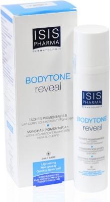 Isis Pharma Bodytone Revealing