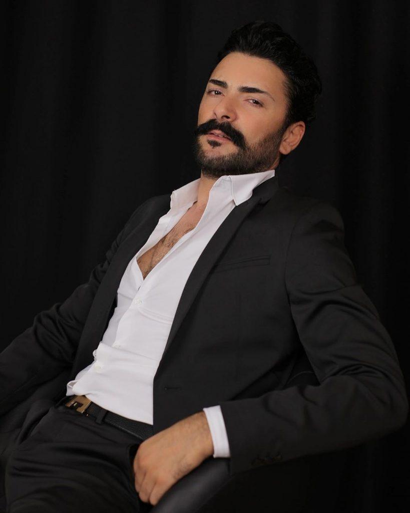 Halil İbrahim Ünal
