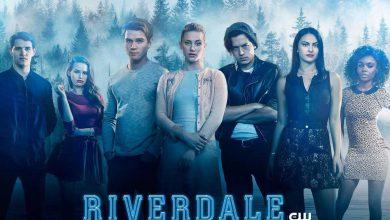 Riverdale Konusu ve Karakterleri