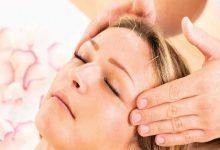 Akupunktur ile Panik Atak Tedavisi