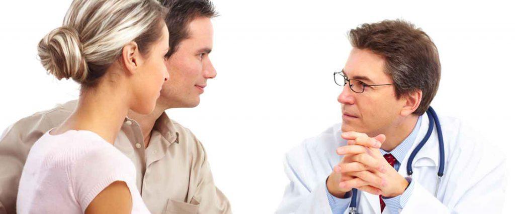AİDS ve Hepatit Öpüşme İle Bulaşır Mı?