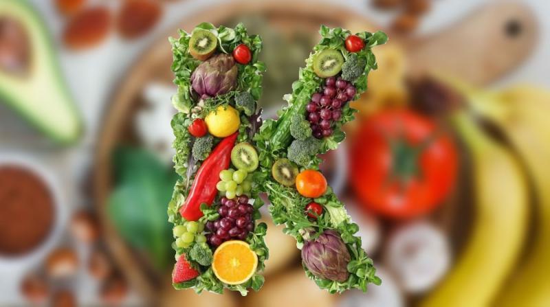 K Vitamininin Faydaları