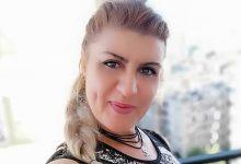 Leyla Çevik Maske Tarifi