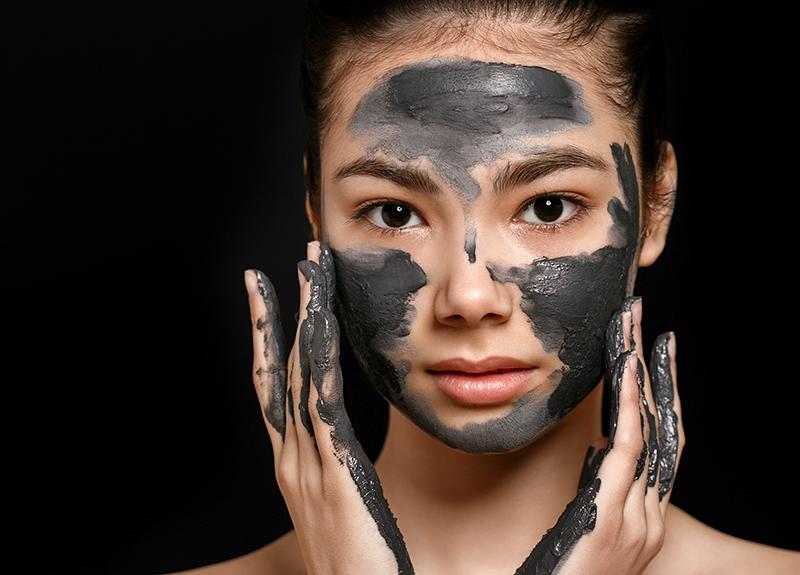 Cilt Maskesi Kullanın