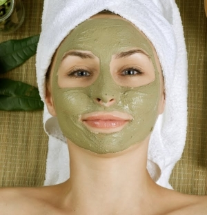 Ispanak Maskesi Nasıl Yapılır