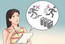 Nasıl Stressiz Bir Yaşam Sürülür