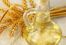 Buğday Tohumu Yağı ile Cilt Bakımı