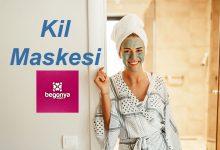 Kil Maskesi