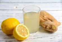 Limon Kürü ile Zayıflama Yöntemleri