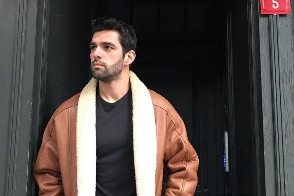 Emanet dizisinin Alisi Melih Özkaya kimdir?