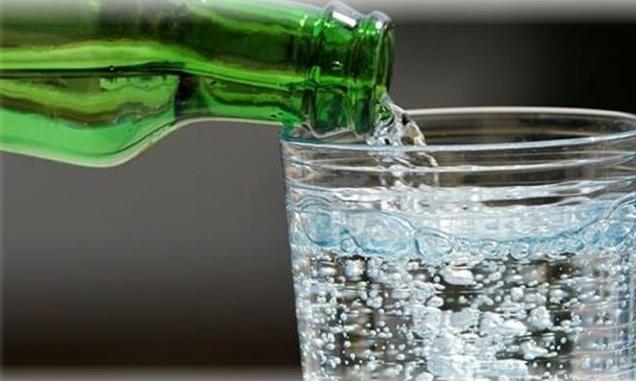 Cilt Bakımı İçin Soda Kullanma Yolları