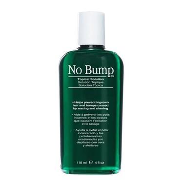 GiGi No Bump Solution