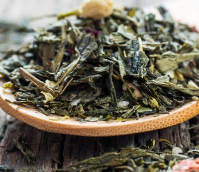 Günde Ne Kadar Yeşil Çay İçilmeli