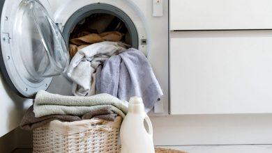 Beyaz Çamaşırlar Hangi Programda Yıkanır?