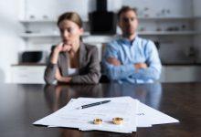 Boşanma Süreci ve Etkileri