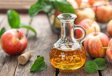 Elma Sirkesi ile Cilt Bakımı Nasıl Yapılır