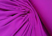 Krep Kumaş Nedir? Krep Kumaşın Özellikleri Nelerdir?
