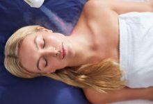 Kriyoterapi ile Leke Tedavisi Nasıl Yapılır?