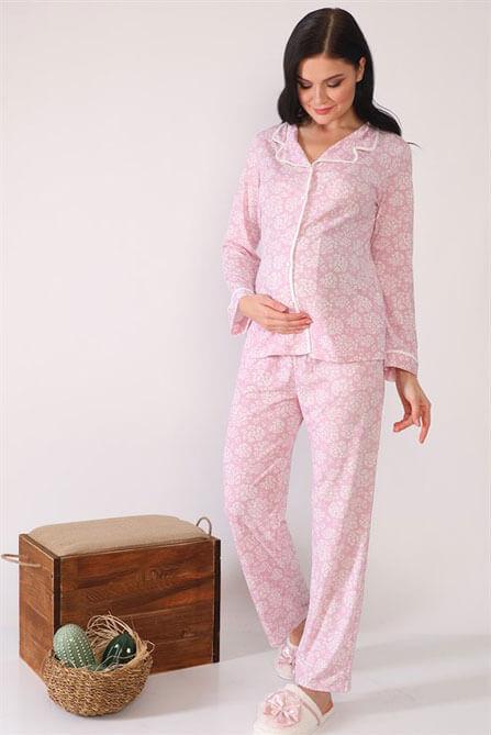 Lohusa Pijama