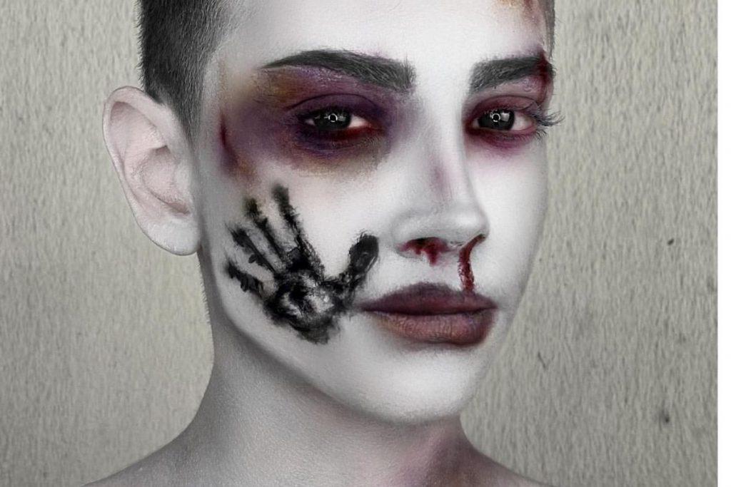 Makyaj Sanatçısı Can Dilekçi kimdir?