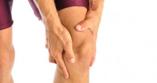 Huzursuz Bacak Sendromu Tanısı Nasıl Konulur