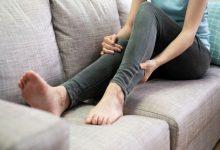 Huzursuz Bacak Sendromu Nedir? Nasıl Geçer?
