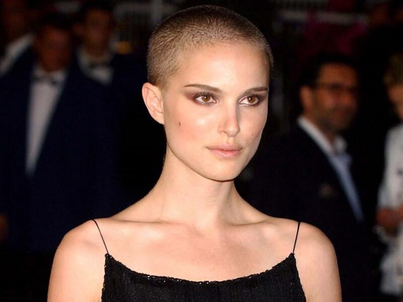 Kadınlar 3 Numara Saç Kullanabilir mi?