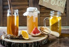 Kombucha Çayı Nedir? Faydaları Nelerdir?