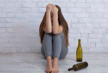 Madde - Alkol Kullanımı ve Bağımlılığı