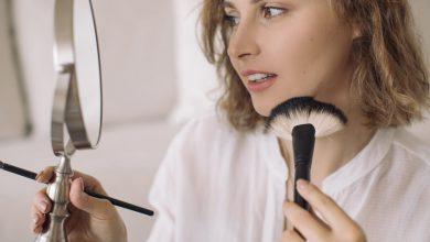 Merve Özkaynak | Düşük Puanlı Ürünlerle Makyaj!