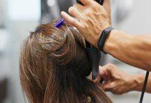 Saç Botoksu Nedir ve Nasıl Uygulanır?