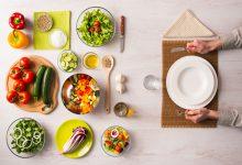 Sezgisel Beslenme Nedir