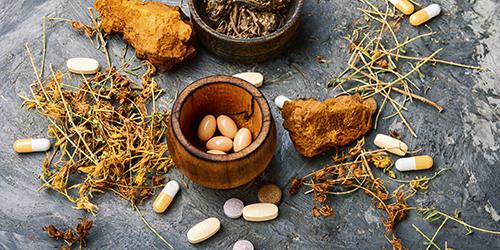 Boyun Ağrısı İçin Doğal Çözümler ve Bitkisel Öneriler