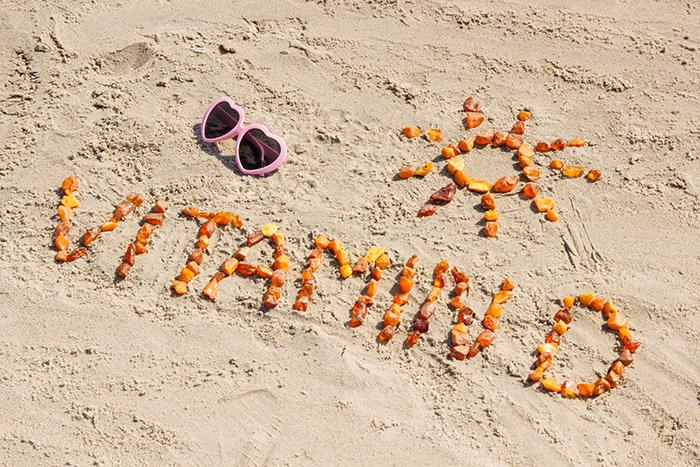 D Vitamini Eksikliği Nedenleri Nelerdir