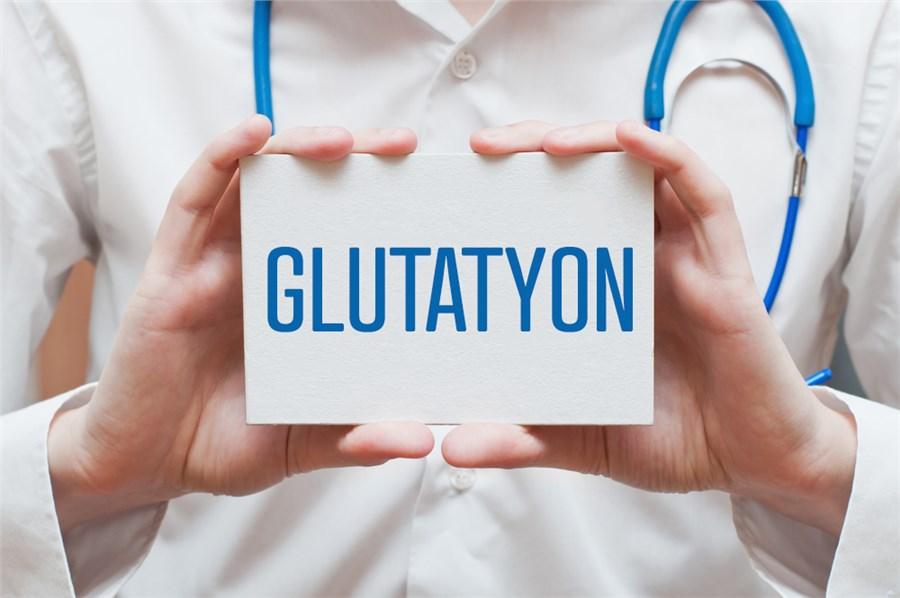 Glutatyon Tedavisi Nasıl Yapılır ve İşlem Ne Kadar Sürer