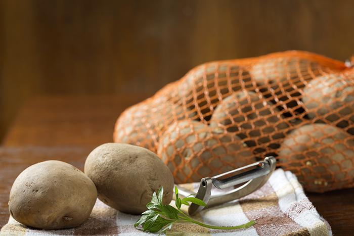 Patates Diyeti Nedir