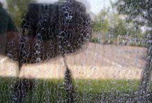 Camdaki Su Lekesi Nasıl Çıkar