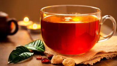 Çay Kilo Yapar mı? Kalorisi Ne Kadar