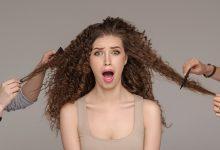 Dolaşık Saç Nasıl Açılır? Doğal Yöntemlerle Dolaşmış Saç Nasıl Açılır?