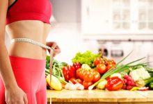 Metabolizmayı Hızlandırmak
