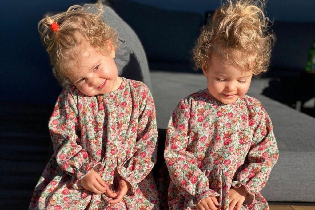 Pelin Akil kimdir? Kaç yaşında? Kiminle evli? İkizlerinin adı ne? Ne kadar kazanıyor?