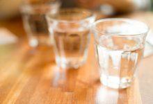 Su Diyeti Nedir? Su Diyeti Nasl Yapılır?