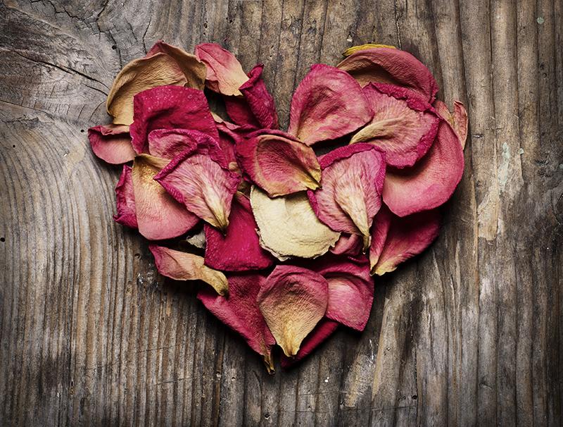 Kalp kası iltihabı (Miyokardit) nasıl teşhis edilir