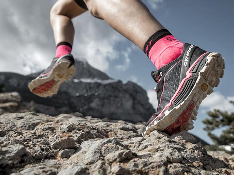 Ayak yapısına göre nasıl bir koşu ayakkabısı seçmelisiniz