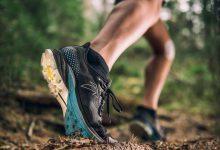 Ayak Yapınıza Göre Koşu Ayakkabısı Seçme Rehberi