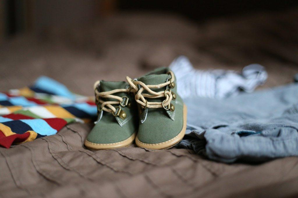 E-annecim Kız ve Erkek Bebek Giyim Ürünleri